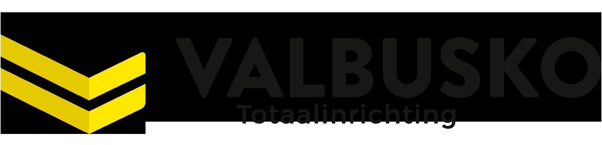 logo-valbusko-new